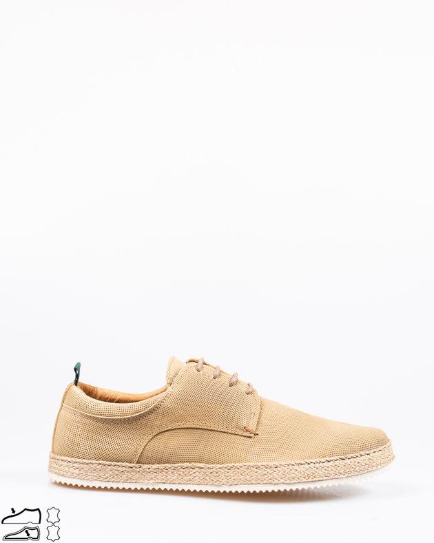 Pantofi-casual-din-piele-naturala-1914601031