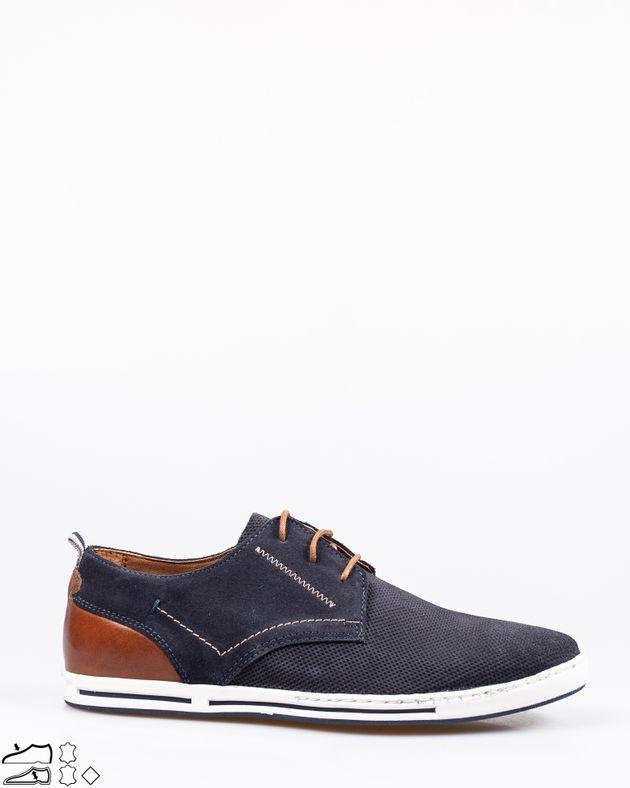 Pantofi-din-piele-naturala-cu-siret-1914601032