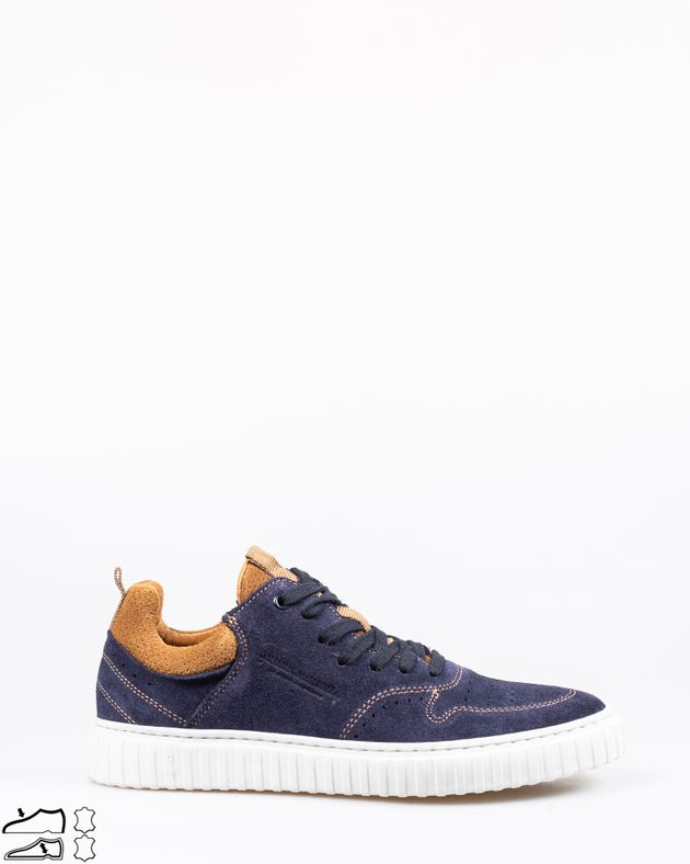 Pantofi-casual-cu-siret-1914601033