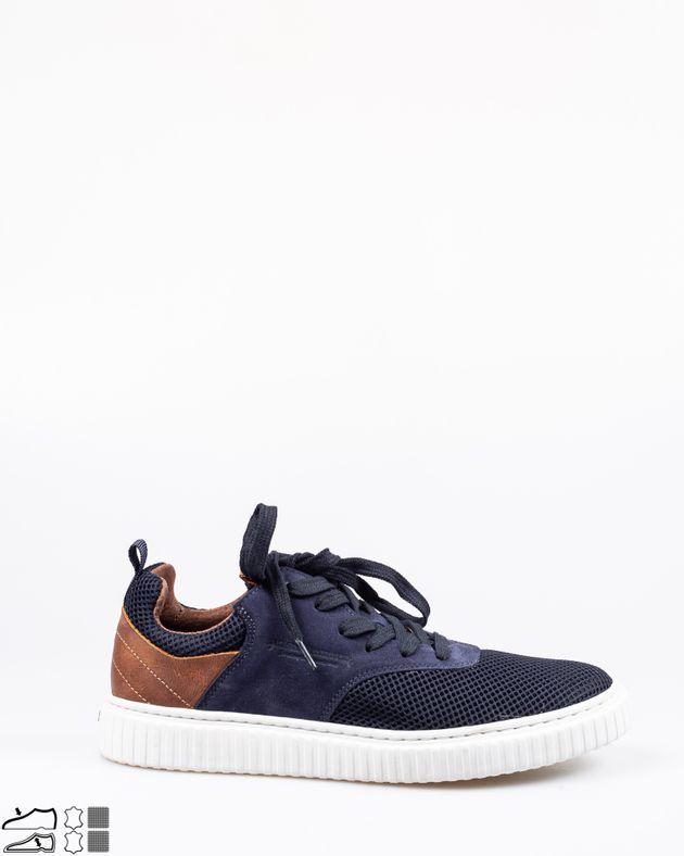 Pantofi-casual-cu-siret-1914601034