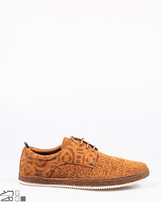 Pantofi-din-piele-natutala-1914601035