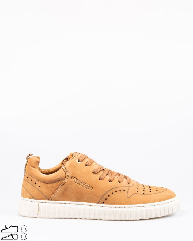 Pantofi-din-piele-naturala-cu-model-perforat-1914601036