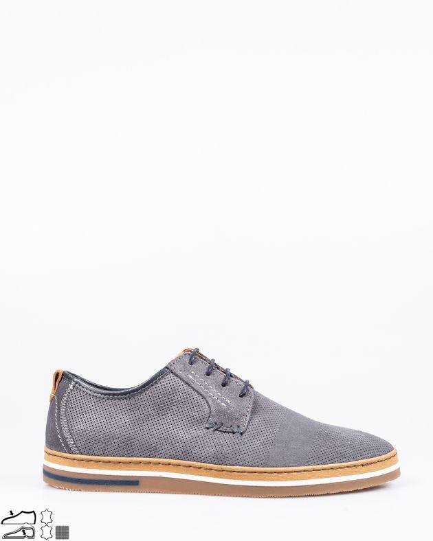 Pantofi-casual-din-piele-naturala-cu-model-perforat-1914601037