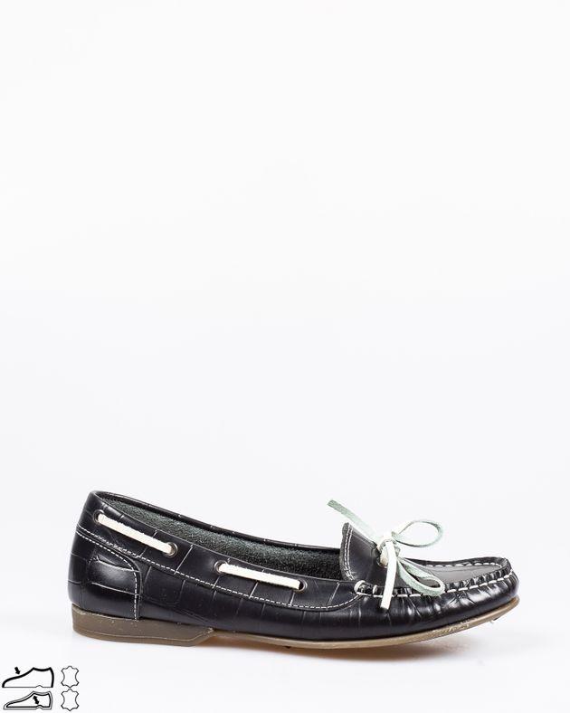 Pantofi-din-piele-naturala-1914701001