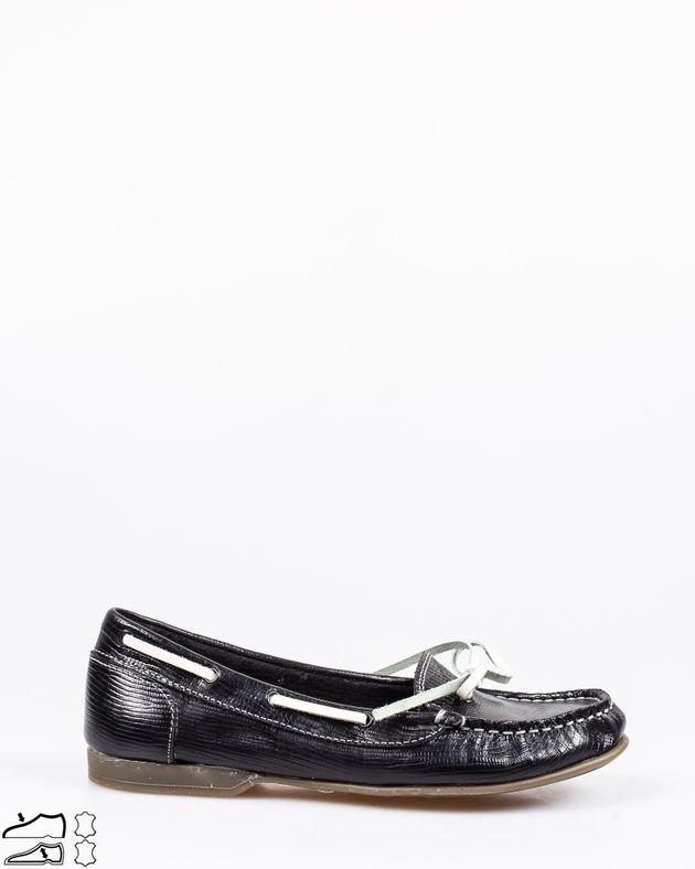 Pantofi-din-piele-naturala-1914701002