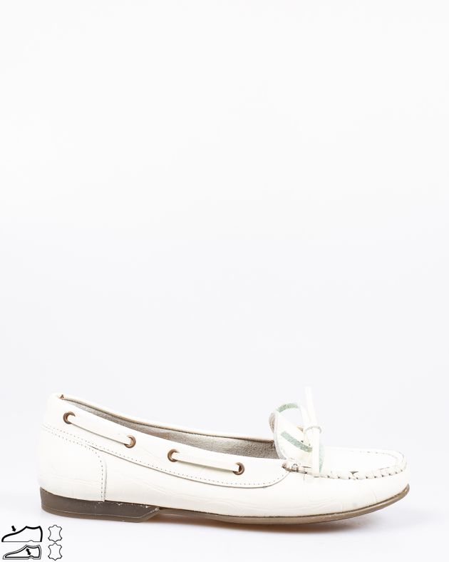Pantofi-din-piele-naturala-1914701003