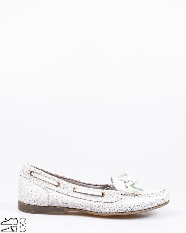 Pantofi-din-piele-naturala-1914701004