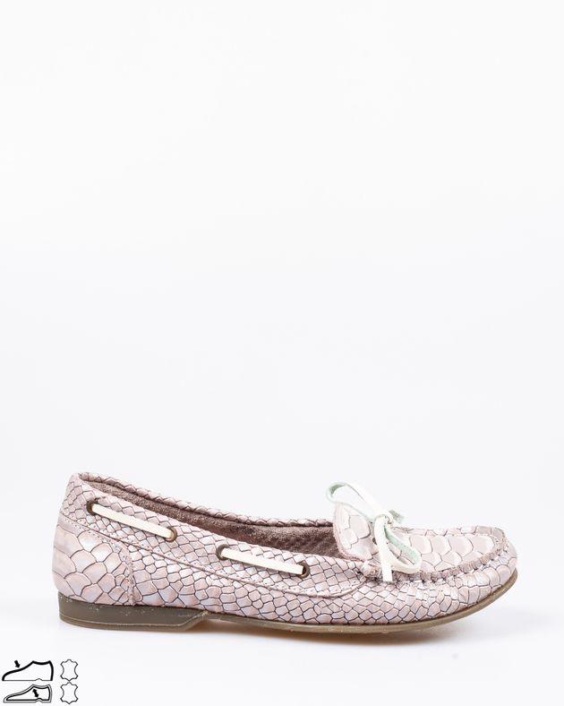 Pantofi-din-piele-naturala-1914701005