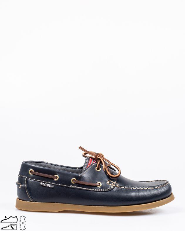 Pantofi-din-piele-naturala-cu-siret-1915201001