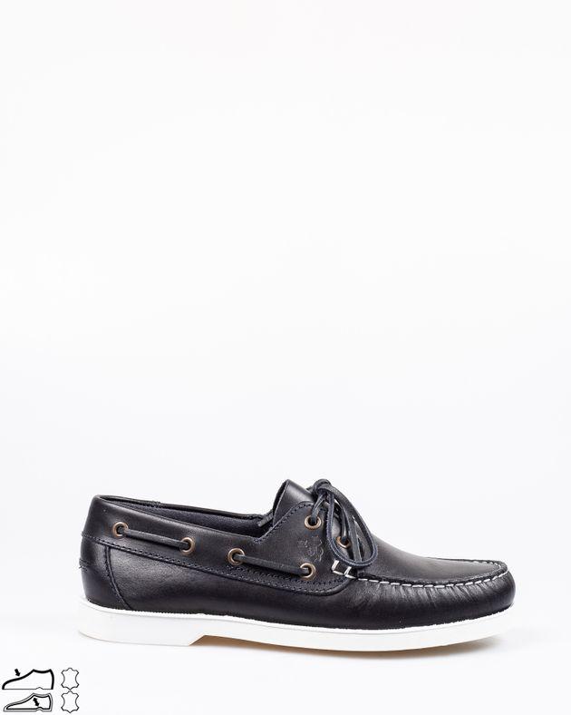 Pantofi-casual-din-piele-naturala-1915201002