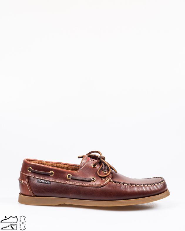 Pantofi-din-piele-naturala-1915201003