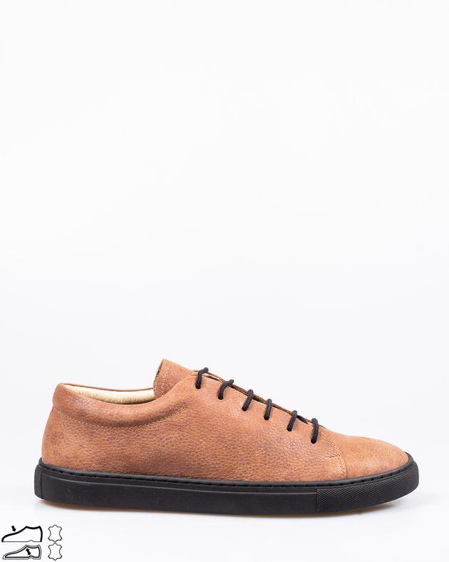Pantofi-din-piele-naturala-cu-siret-1915401009