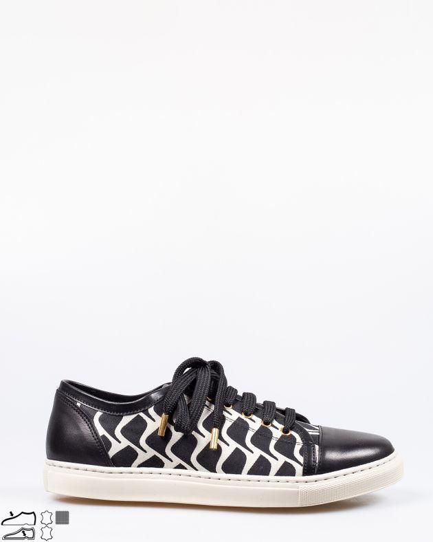 Pantofi-din-piele-naturala-1915402001