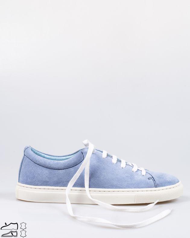 Pantofi-casual-cu-siret-1915402002