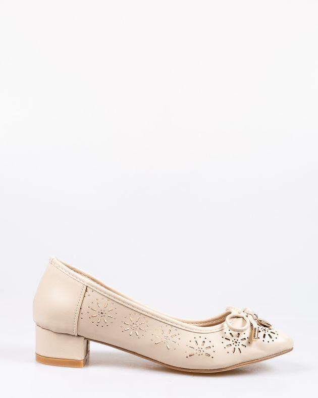 Pantofi-Adams-cu-model-perforat-1911503003