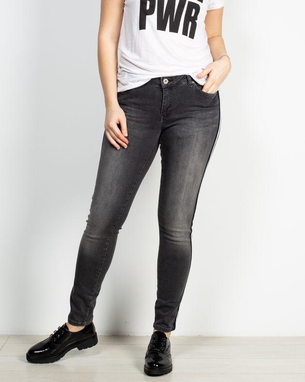Jeans-cu-buzunare-19118J8001