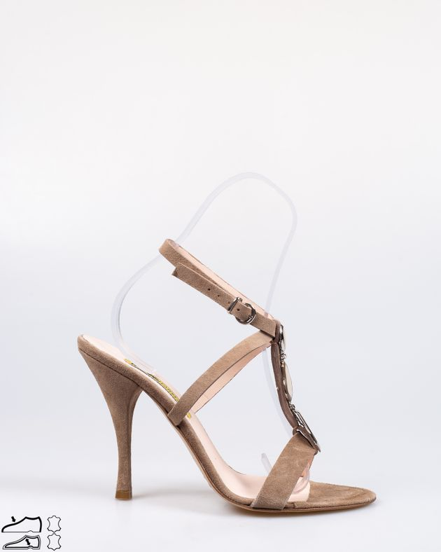 Sandale-din-piele-naturala-cu-aplicatii-1911508004