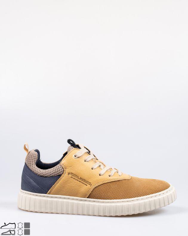 Pantofi-din-piele-naturala-1914601002