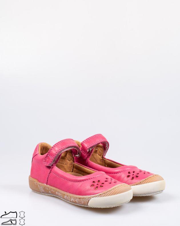 Pantofi-din-piele-naturala-1915001003