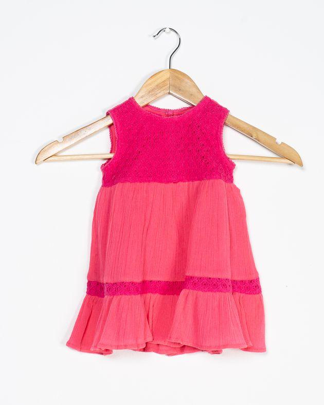 Rochie-cu-model-tricotat--1904701046