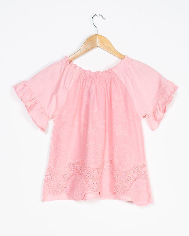 Bluza-cu-dantela-aplicata--19052J6001