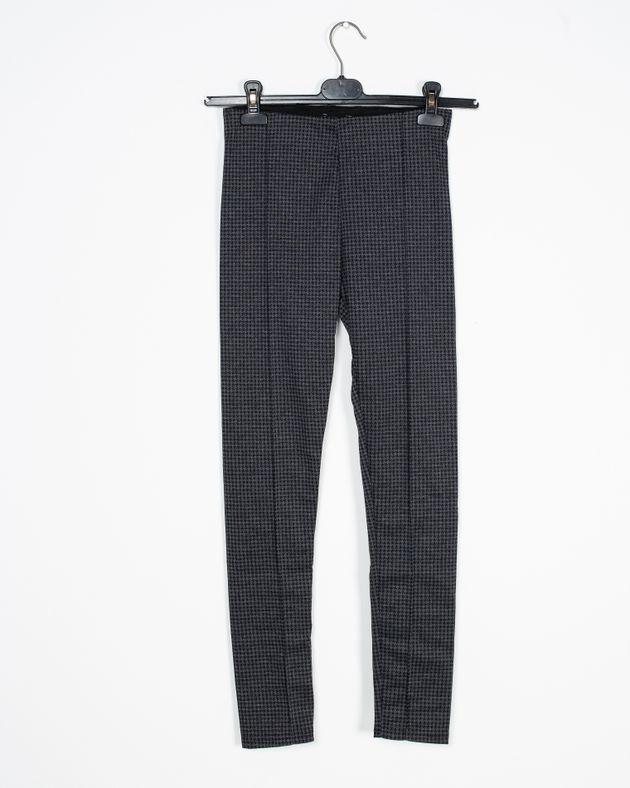Pantaloni-cu-talie-elastica---1905302007