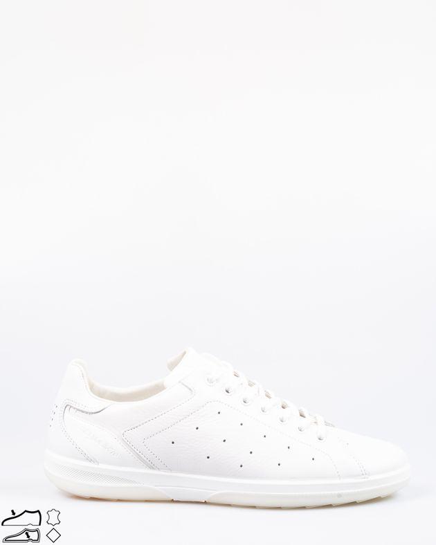 Pantofi-din-piele-naturala-cu-siret-1916901005