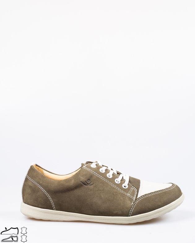 Pantofi-din-piele-naturala-cu-sireturi--1916901006