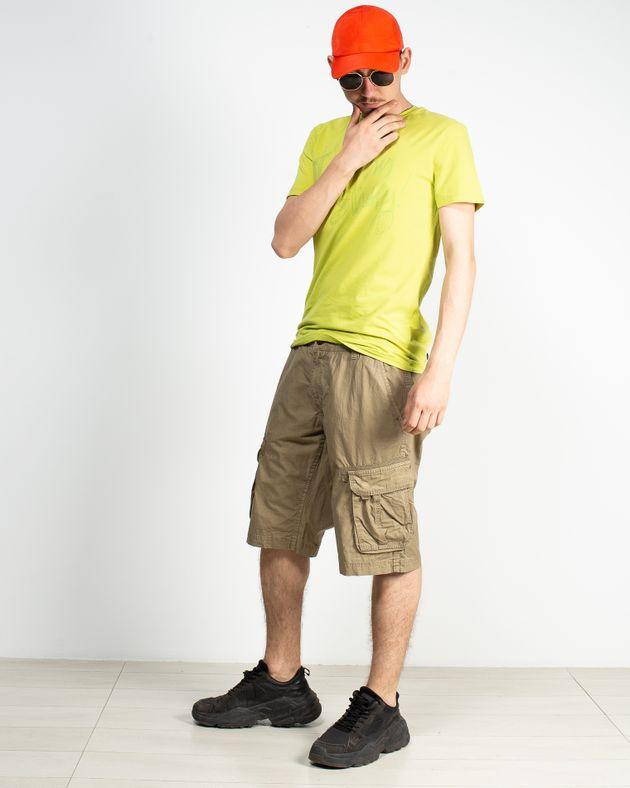 Pantaloni-casual-cu-buzunare-1913402010
