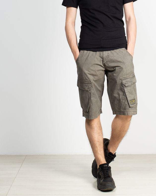 Pantaloni-cu-buzunare---1913402022