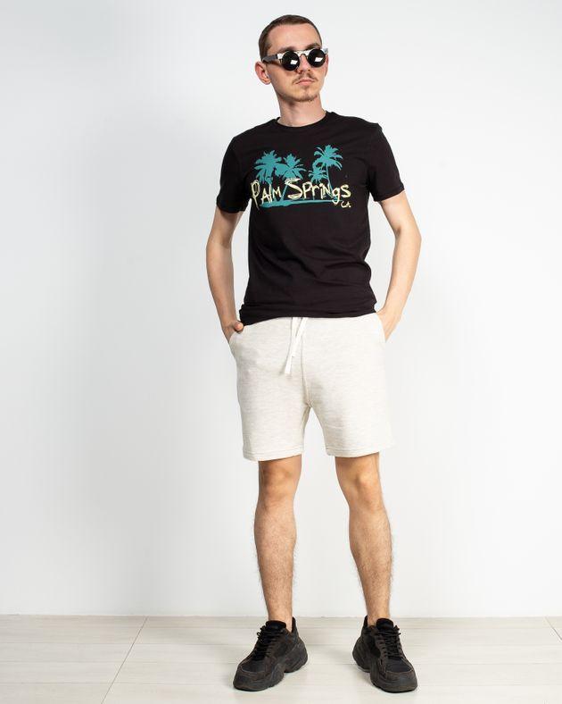 Pantaloni-cu-buzunar-la-spate--1917703001