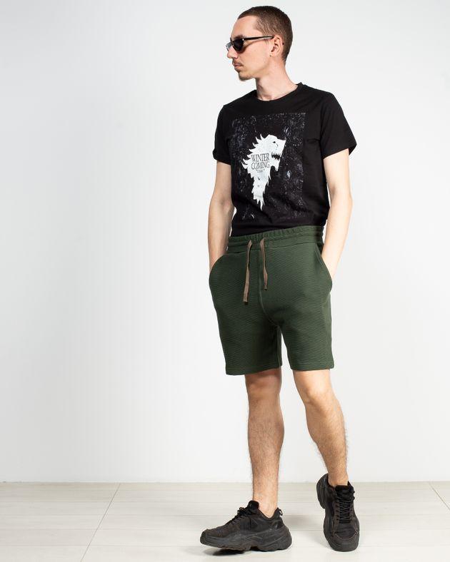 Pantaloni-scurti-cu-siret-in-talie-1917703003