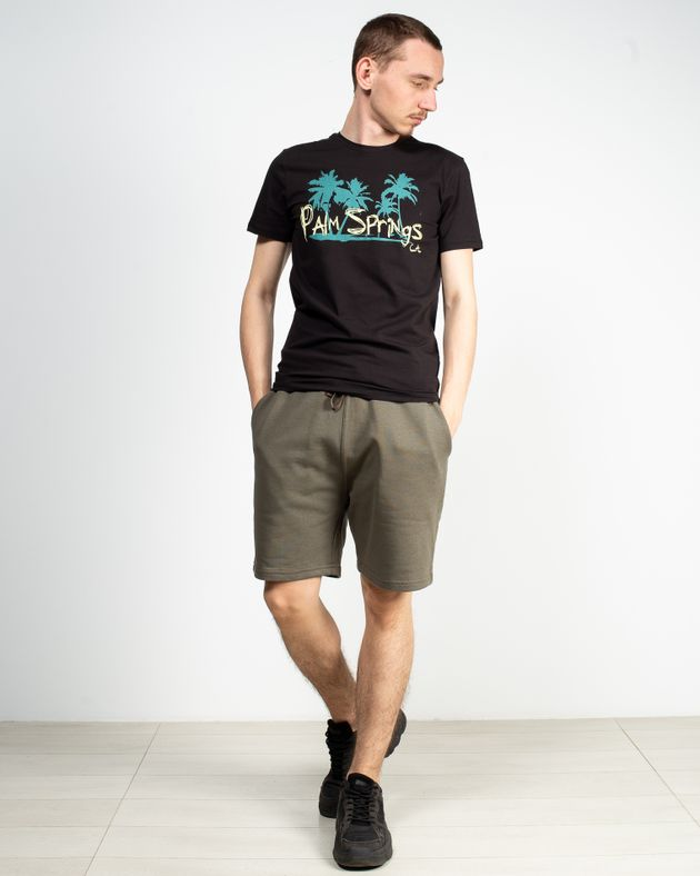 Pantaloni-scurti-cu-siret-si-buzunare-1917703007