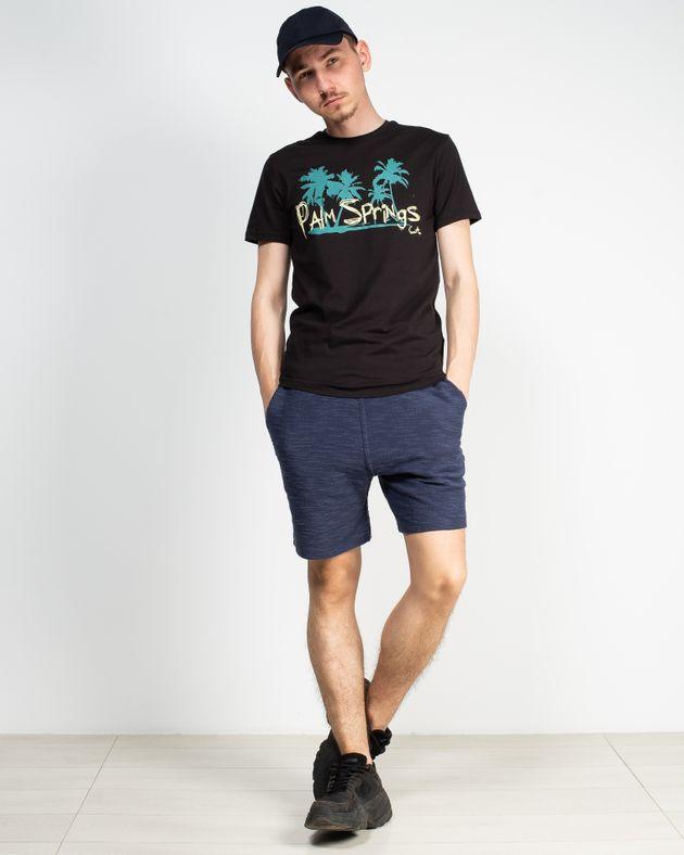 Pantaloni-cu-buzunare--1917703009