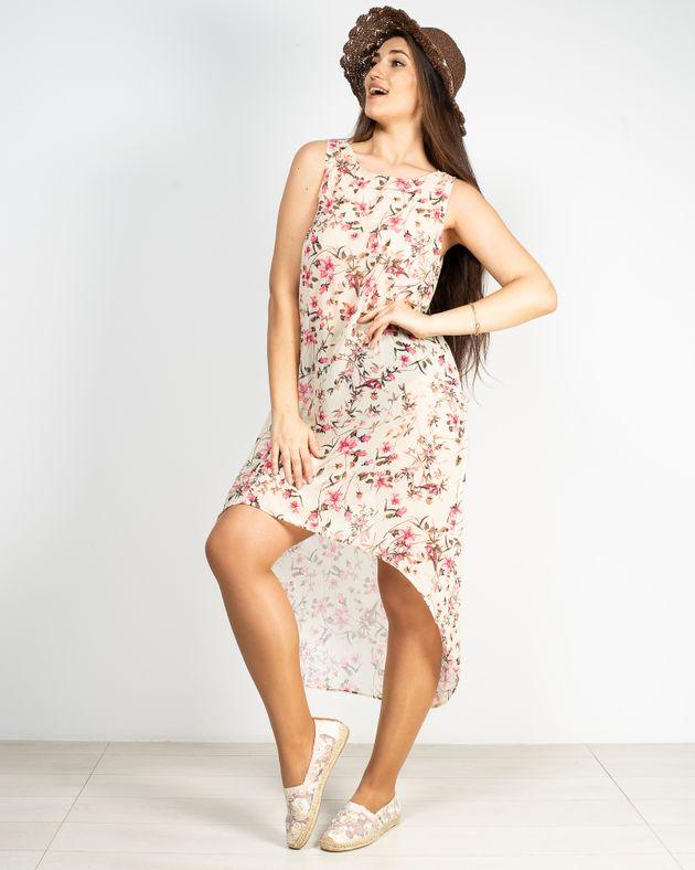 Rochie-cu-imprimeu-floral-1824307021