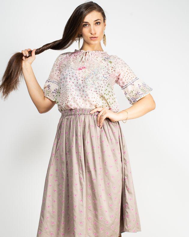 Bluza-Multicolor-1917301010