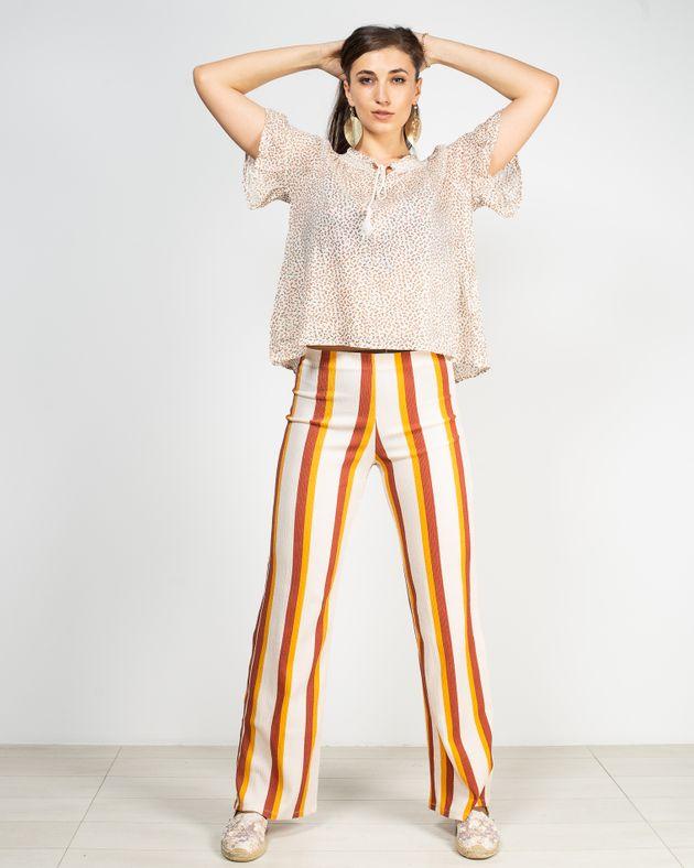 Pantaloni-cu-talie-elastica-1917701001