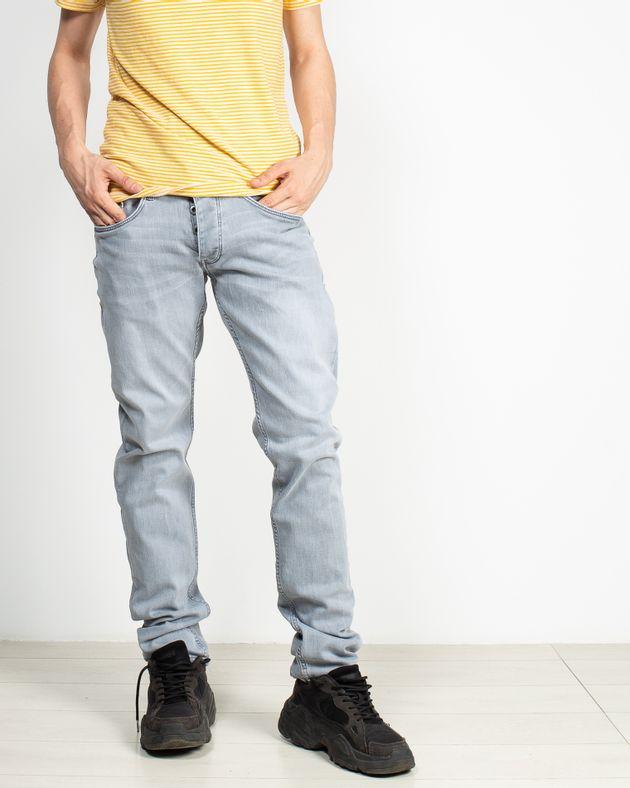 Jeans-cu-buzunare--19118J1001