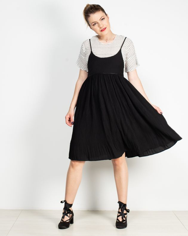 Rochie-cu-bluza-incorporata-1912601010