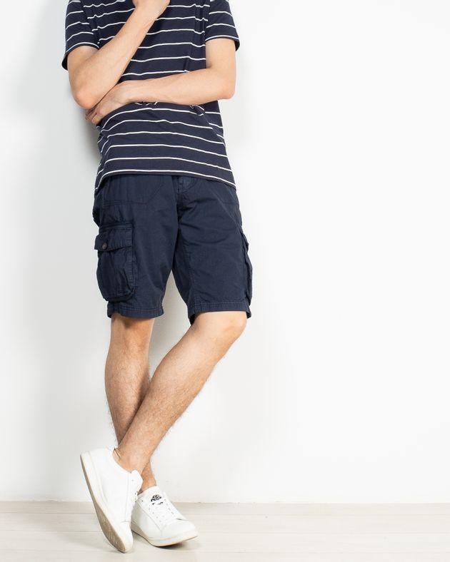 Pantaloni-scurti-casual-cu-buzunare-1913402001