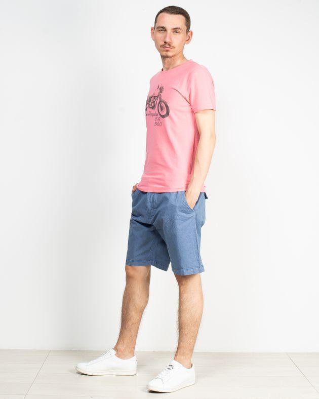 Pantaloni-scurti-casual-cu-buzunare-1913402004