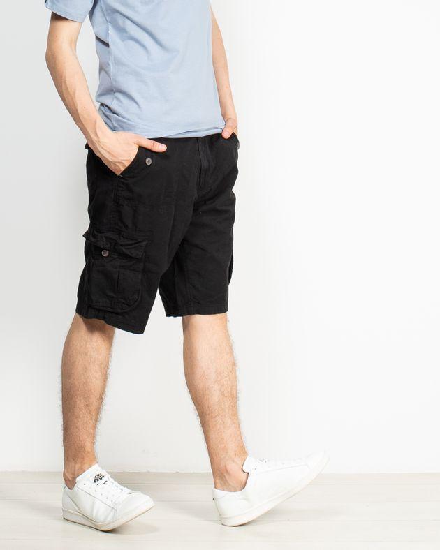 Pantaloni-scurti-casual-cu-buzunare-1913402007