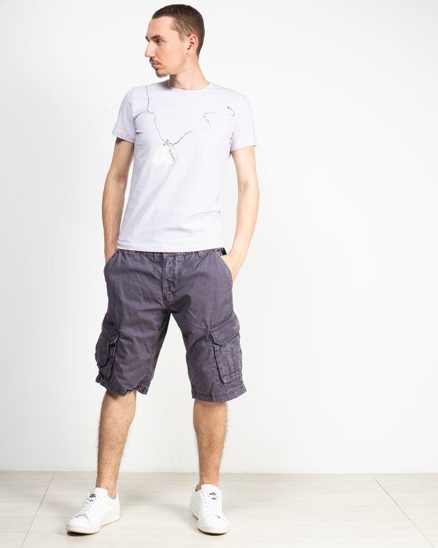 Pantaloni-scurti-casual-cu-buzunare-1913402012