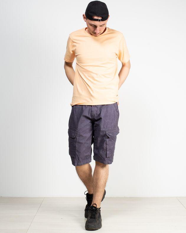 Pantaloni-cu-buzunare--1913402023