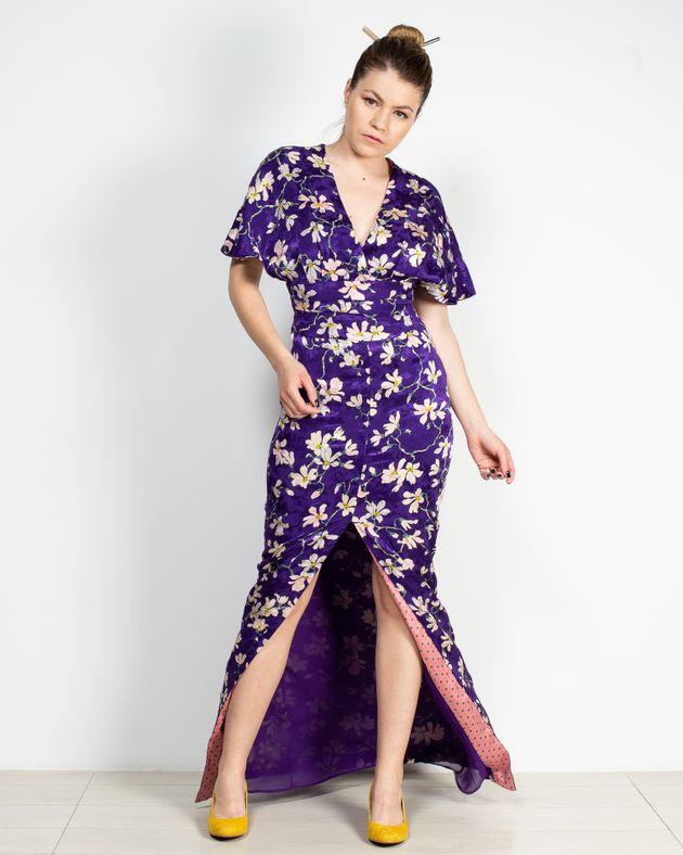 Rochie-cu-decolteu-si-imprimeu-floral--1913801008