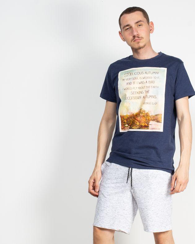Tricou-cu-maneca-scurta-si-imprimeu-1917601004