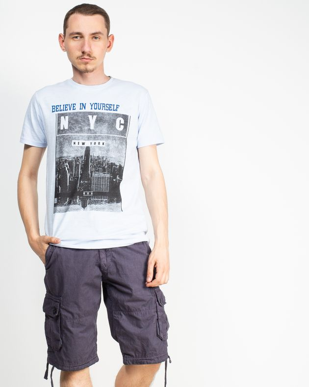 Tricou-cu-mesaj-imprimat--1917601007