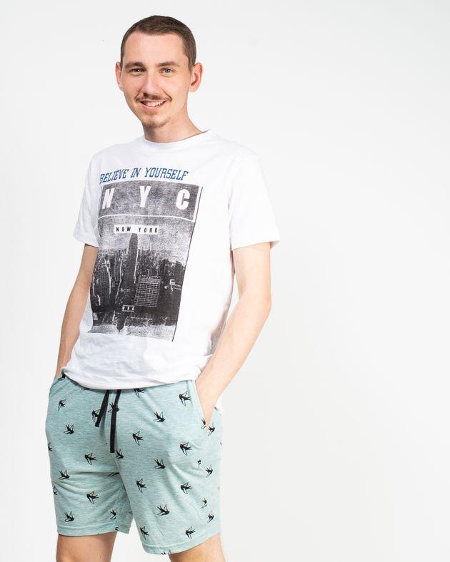 Tricou-cu-maneca-scurta-si-imprimeu-1917601008