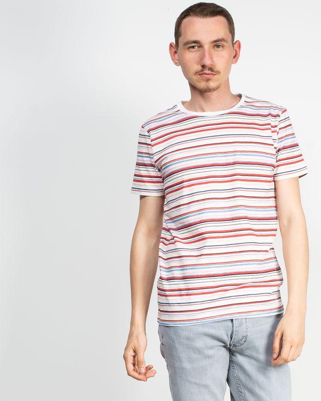 Tricou-multicolor-1917602005