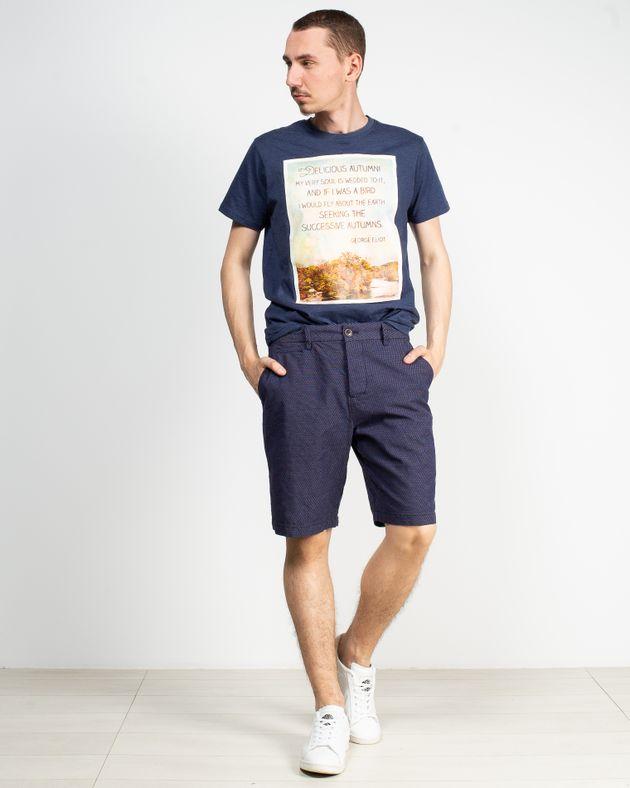 Pantaloni-casual-cu-buzunare-si-imprimeu-1917604002